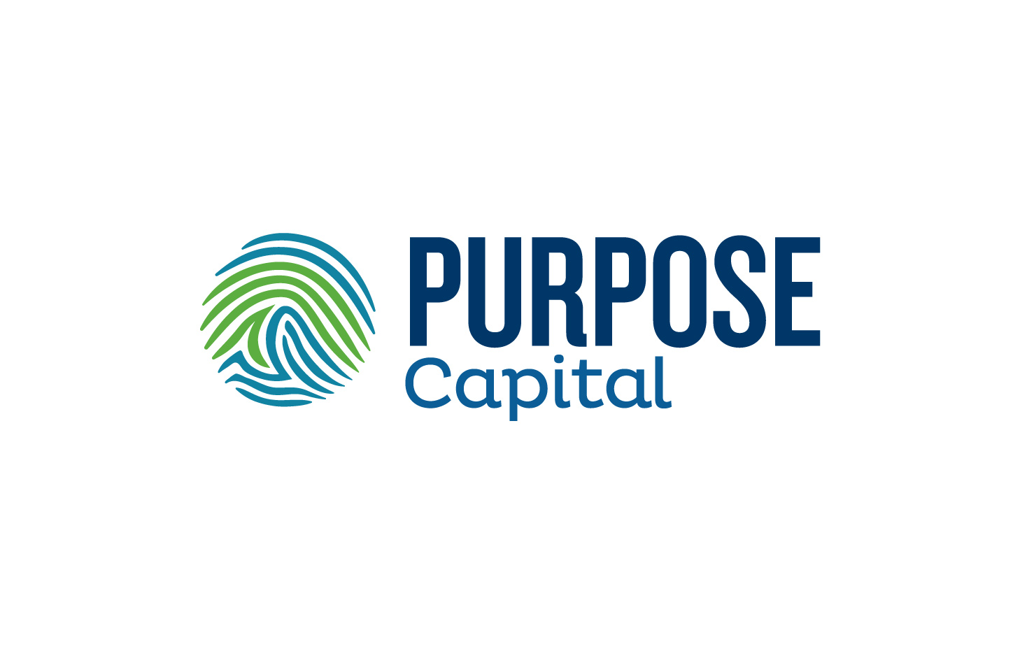 Purpose Capital