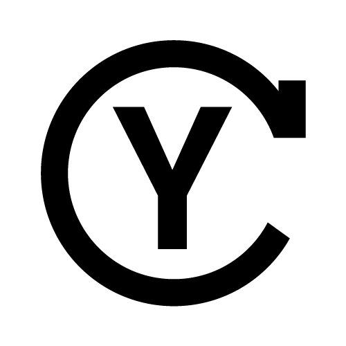 Young Creative